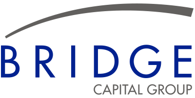 Bridge Capital Group